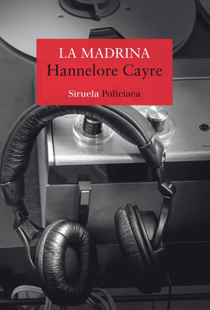 Madrina,la
