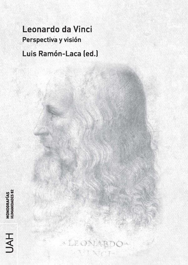 Leonardo da vinci perspectiva y vision