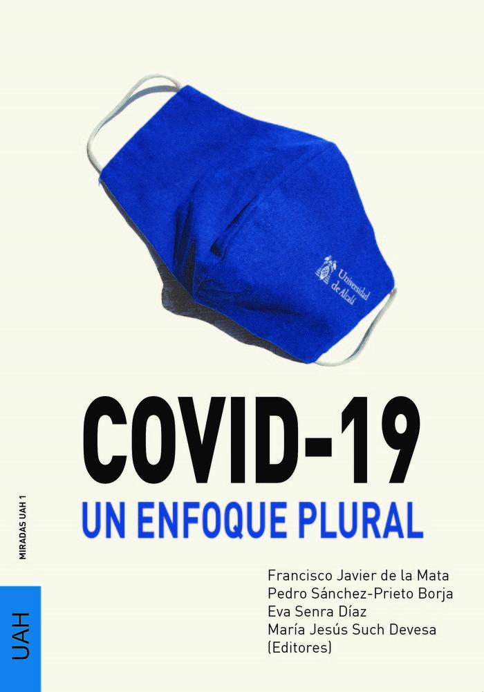 Covid 19 un enfoque plural