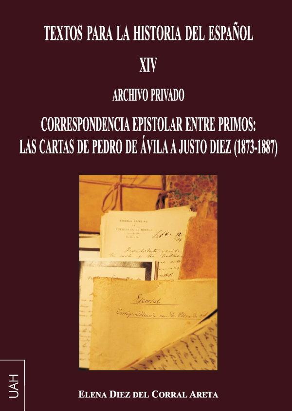 Textos para la historia del español xiv