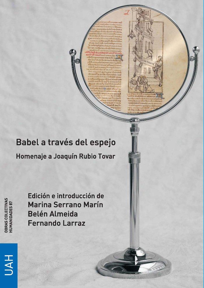 Babel a traves del espejo