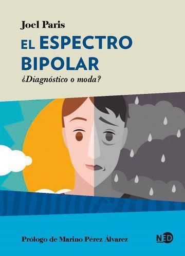 Espectro bipolar,el