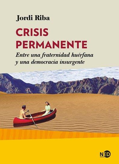 Crisis permanente