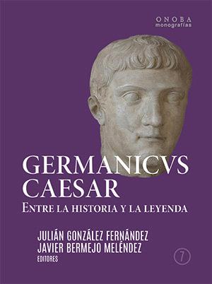 Germanicus caesar
