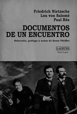 Documentos de un encuetro