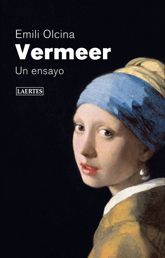 Vermeer un ensayo
