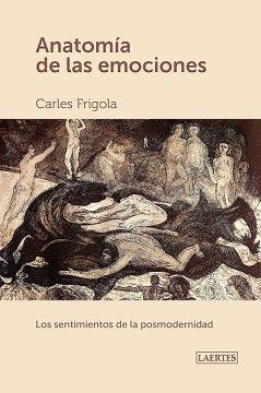 Anatomia de las emociones