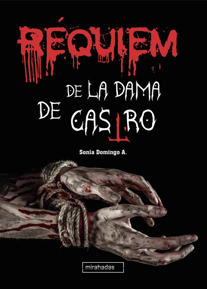 Requiem de la dama de castro
