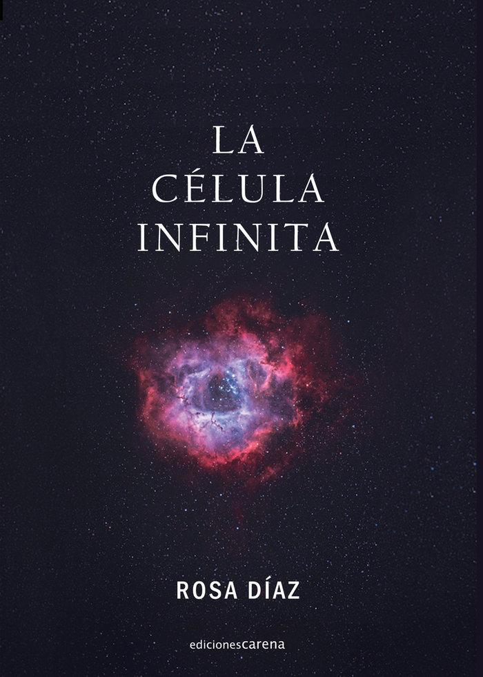 Celula infinita,la
