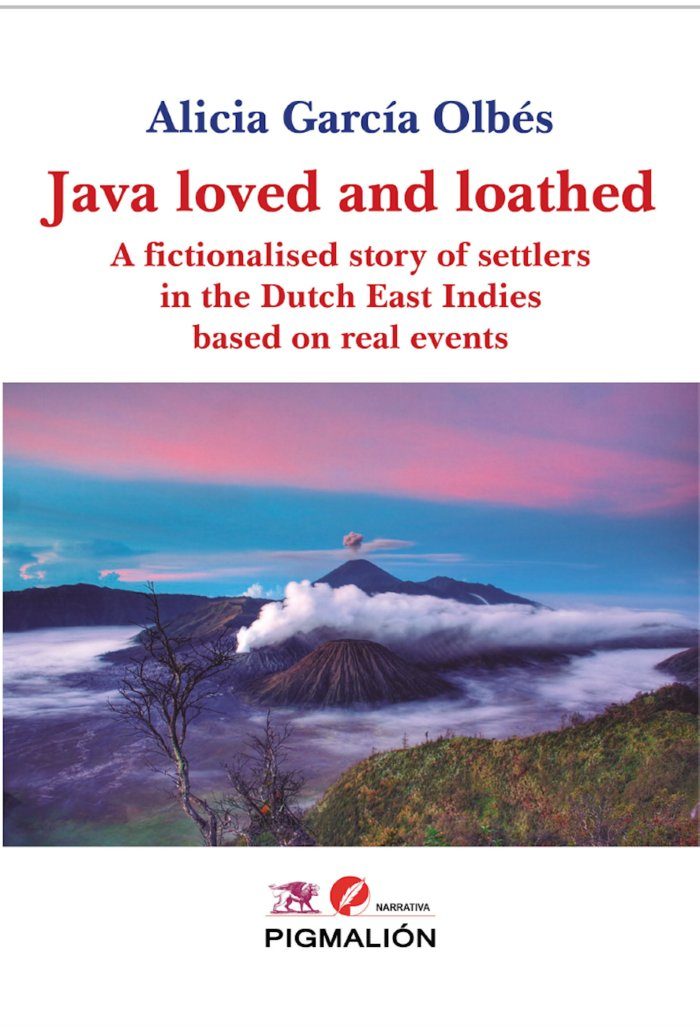 Java loved and loathed