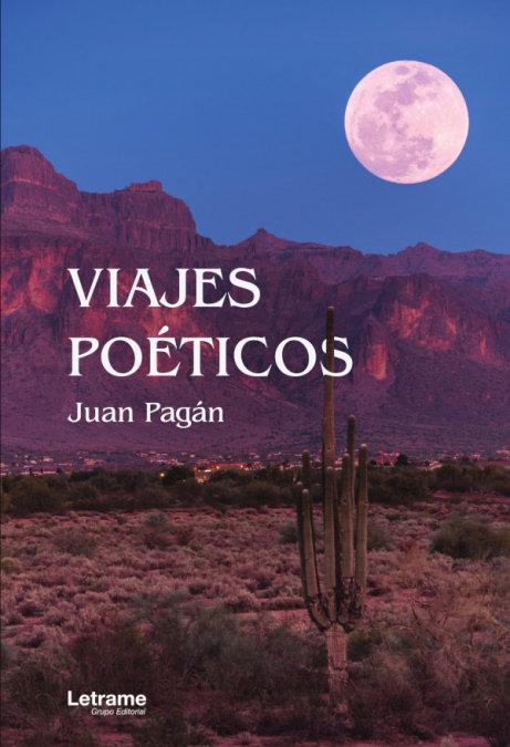 Viajes poeticos