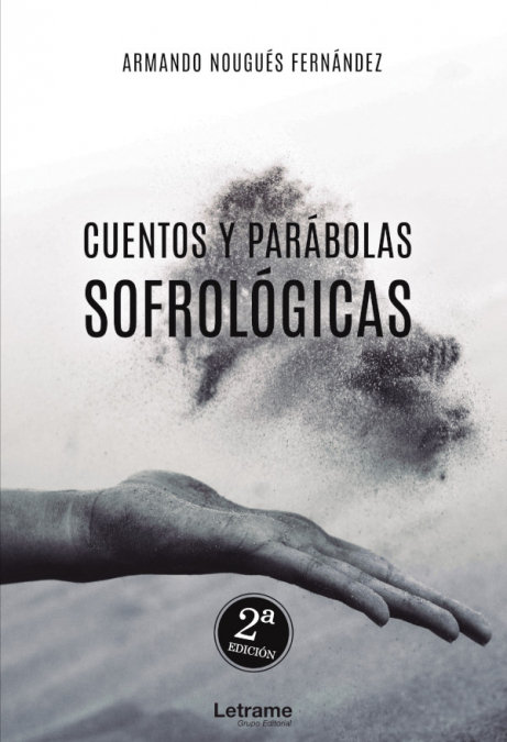 Cuentos y parabolas sofrologicas