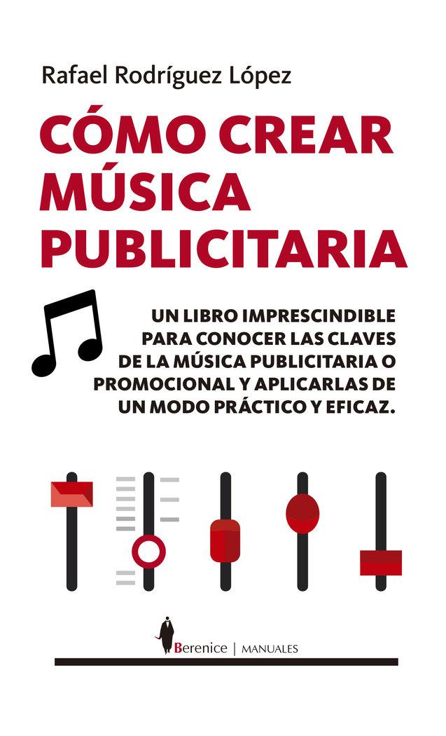 Como crear musica publicitaria