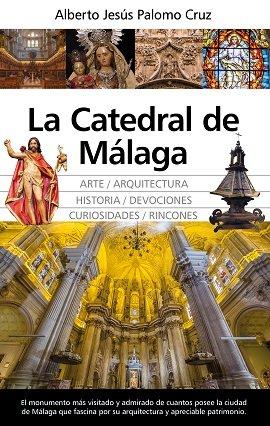 Catedral de malaga,la