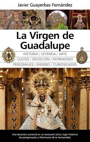 Virgen de guadalupe,la