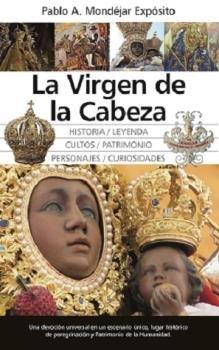 Virgen de la cabeza,la