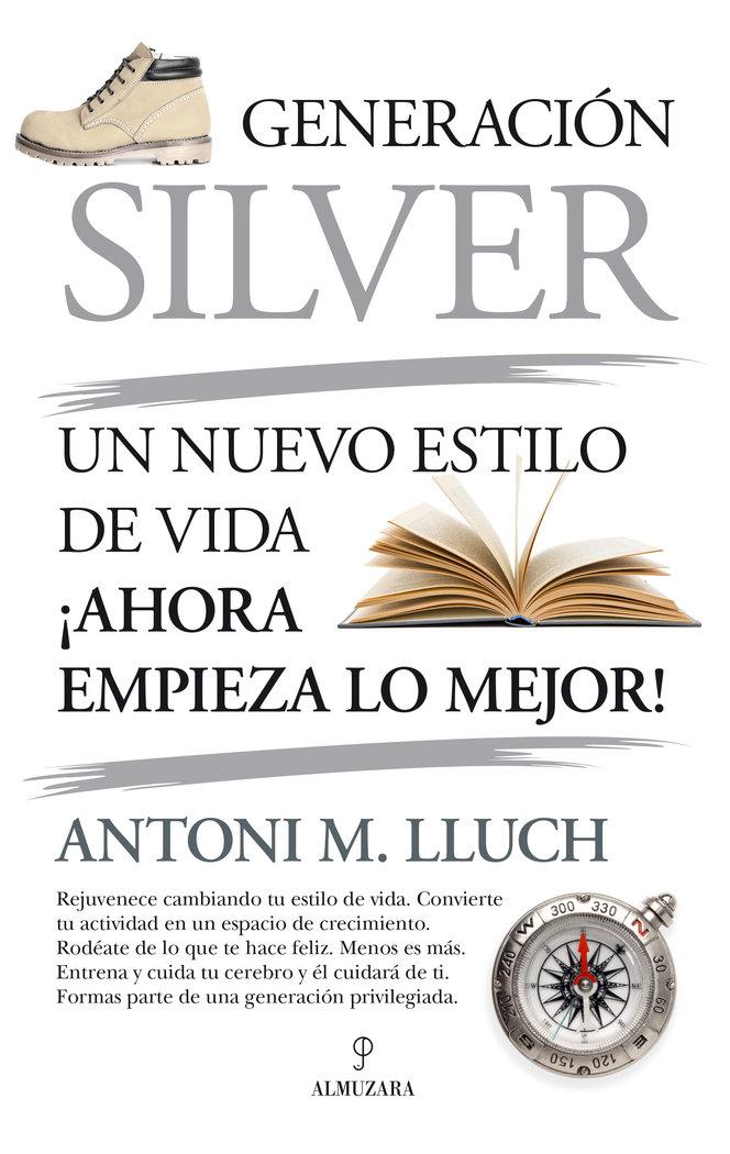 Generacion silver