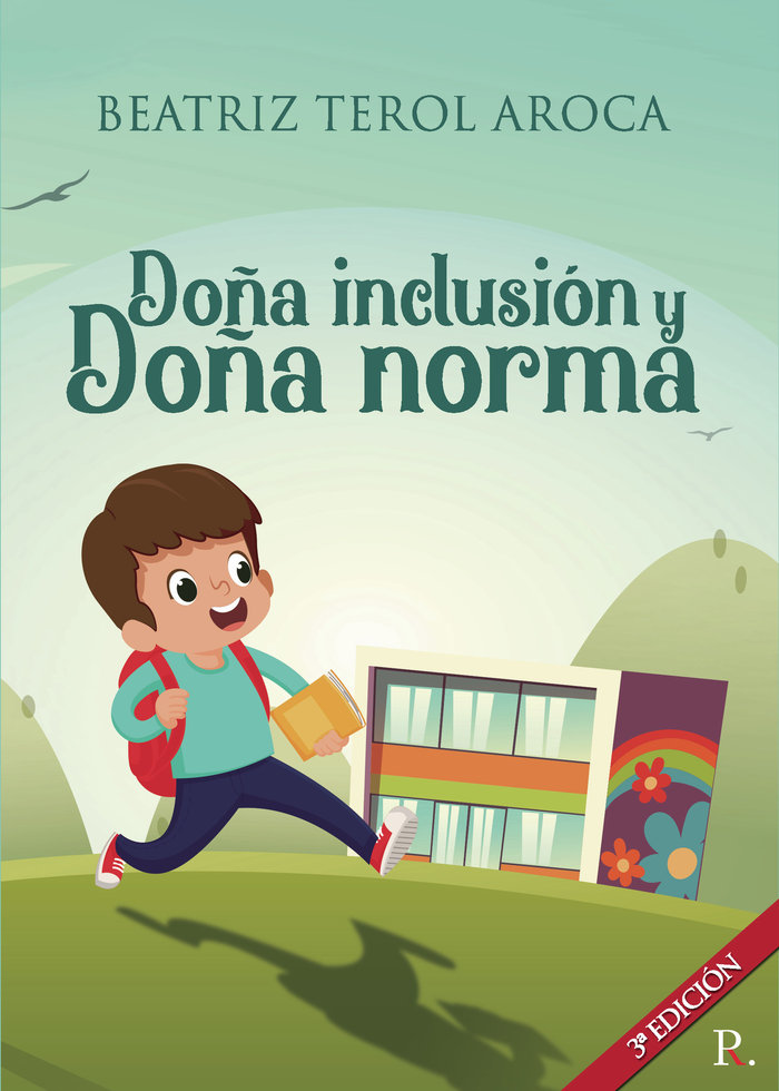 Doña inclusion y doña norma
