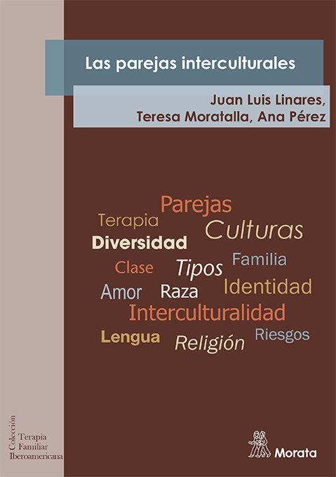 Las parejas interculturales