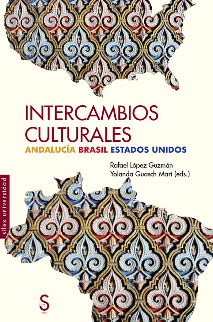 Intercambios culturas