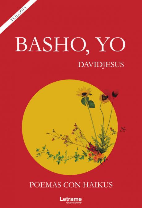 Basho, yo