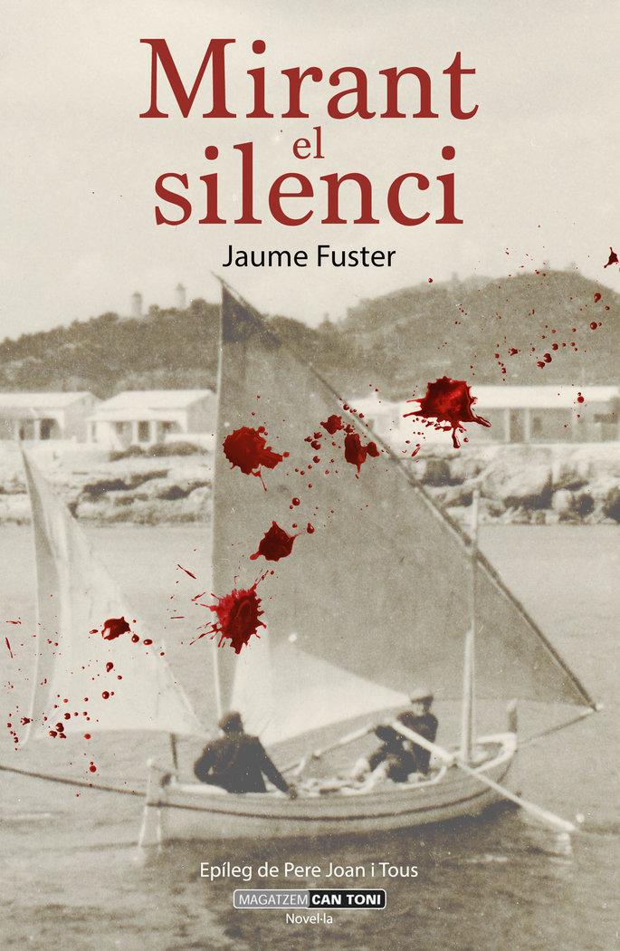 Mirant el silenci