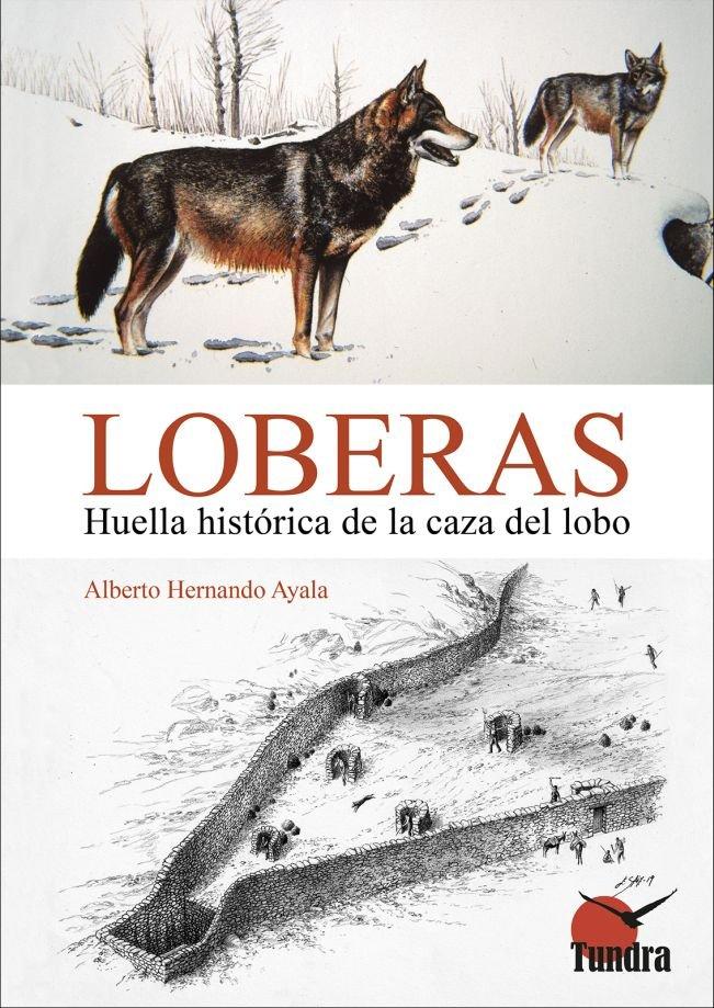 Loberas