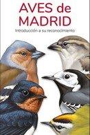 Aves de madrid guias desplegables tundra