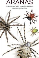 Arañas guias desplegables tundra