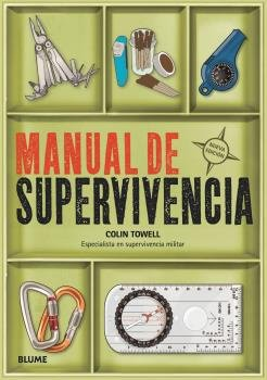 Manual de supervivencia 2020