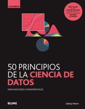 Gb 50 principios de la ciencia de datos