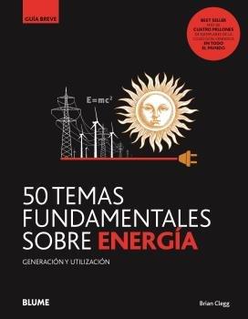 Gb 50 temas fundamentales sobre energia