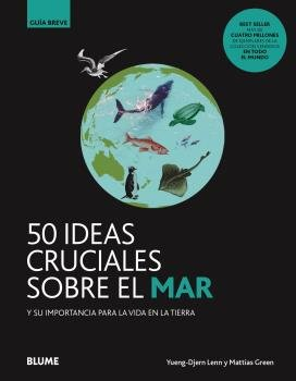 Gb 50 ideas cruciales sobre el mar