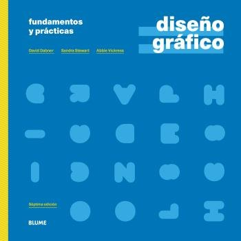 Diseño grafico fundamentos y practicas 2