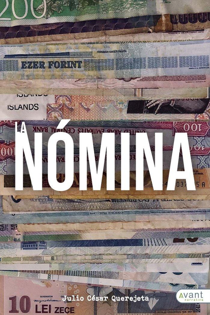 Nonima,la