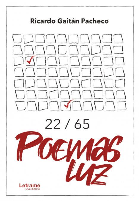 Poemas luz