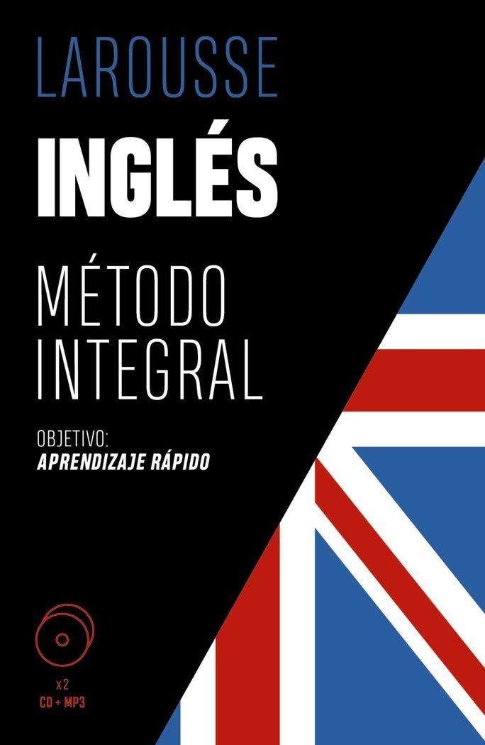 Ingles metodo integral