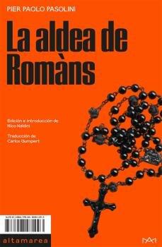 Aldea de romans,la