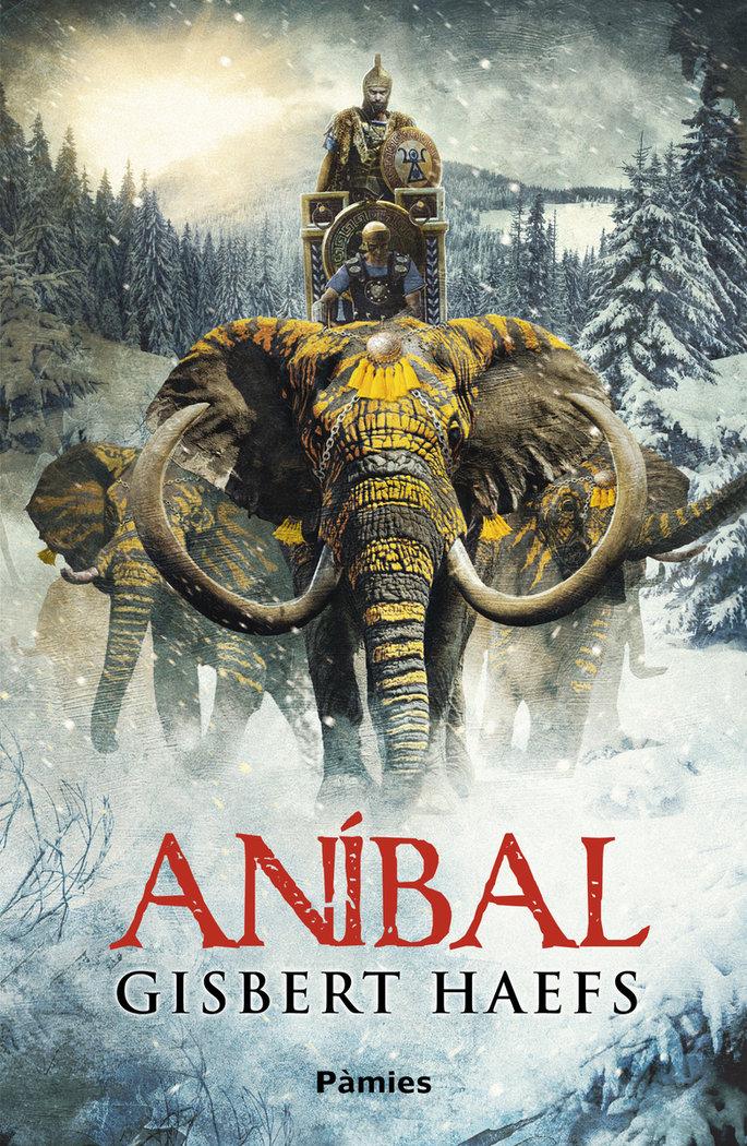 Anibal