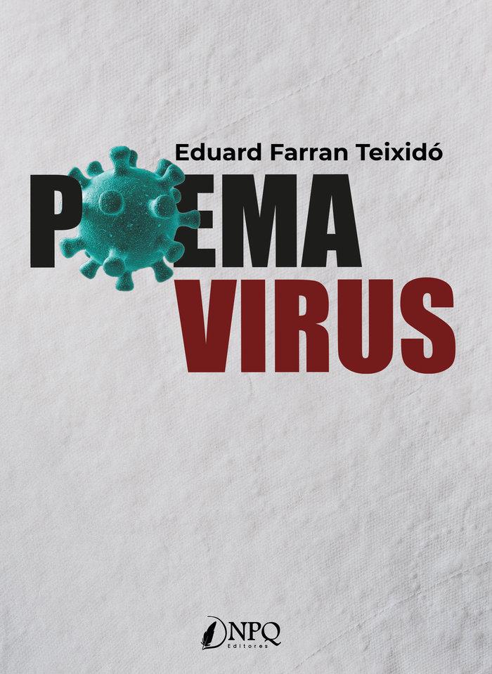 Poemavirus