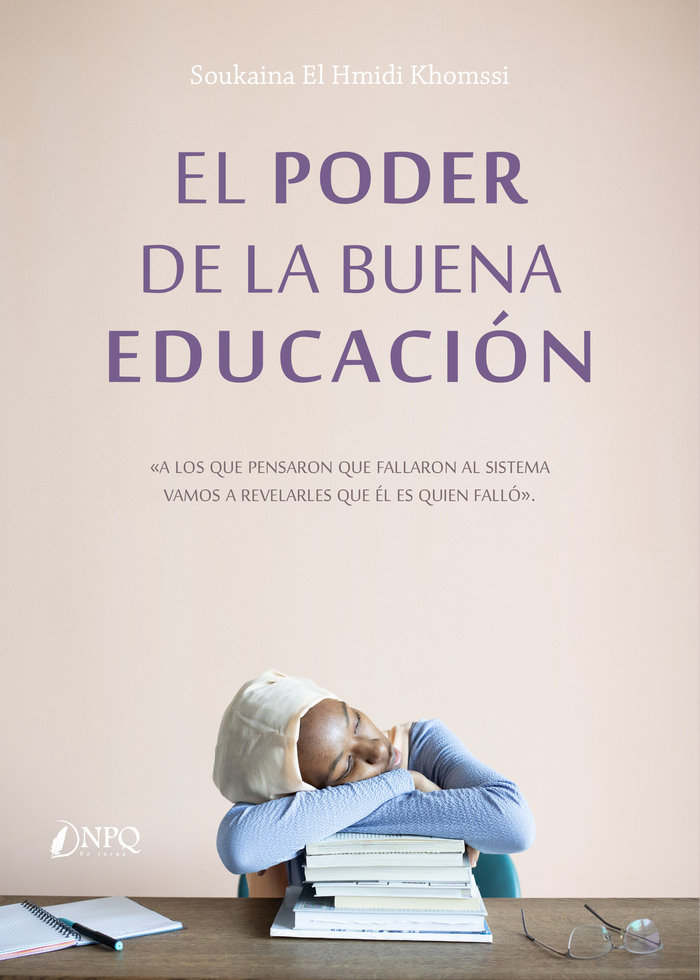 El poder de la buena educacion