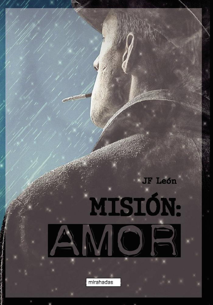 Mision amor