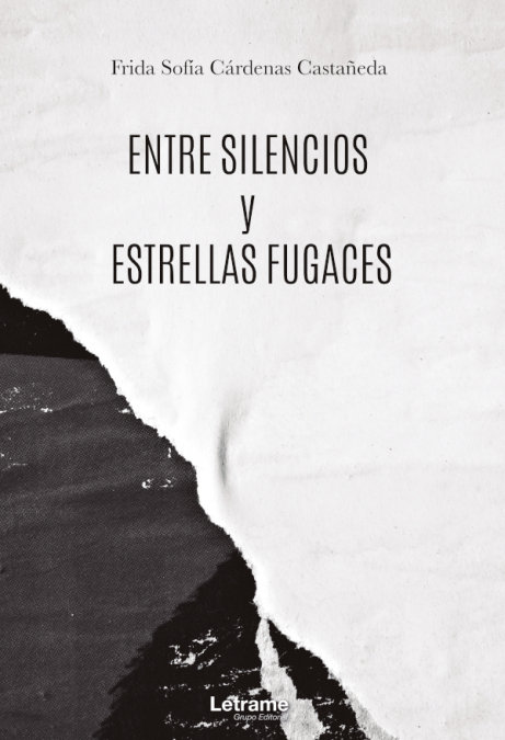 Entre silencios y estrellas fugaces