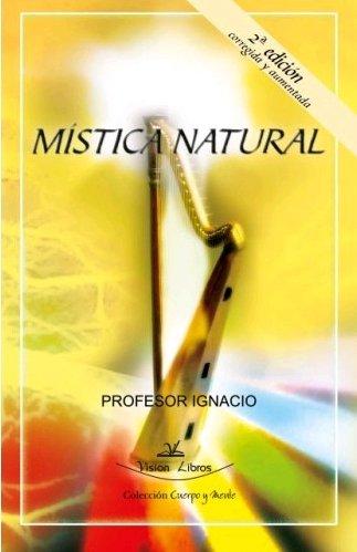 Mistica natural