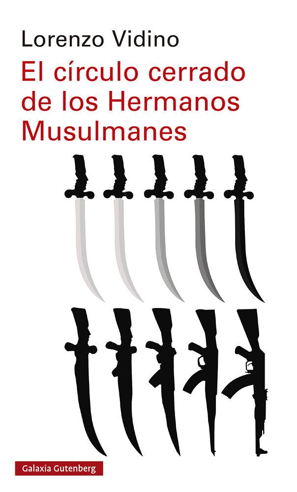 Circulo cerrado de los hermanos musulmanes,el