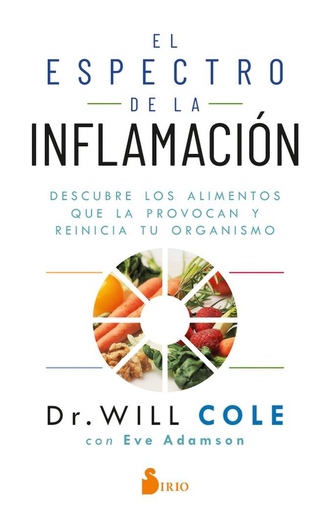 El espectro de la inflamacion