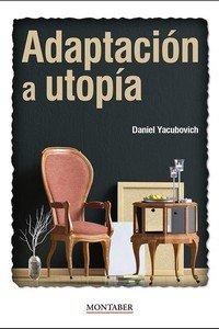 Adaptacion a utopia