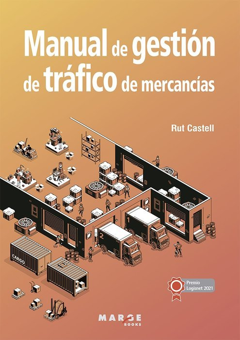 Manual de gestion de trafico de mercancias