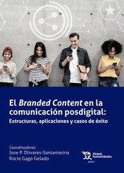 Branded content en la comunicacion digital