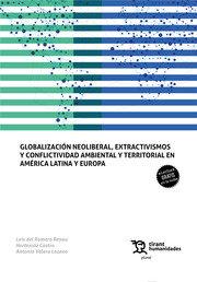 Globalizacion neoliberal estractiv